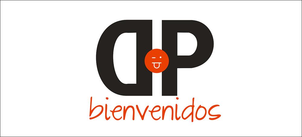 bienvenidos-1