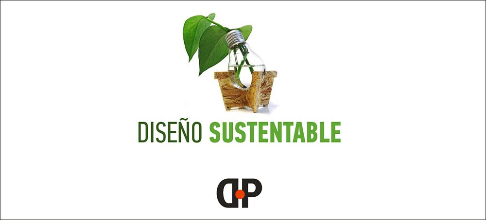 diseño-sustentable