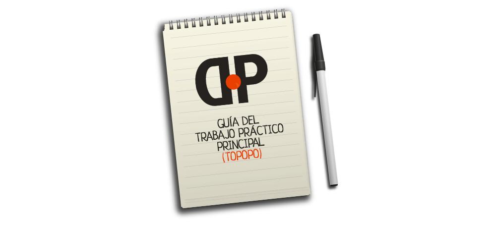 guiatp