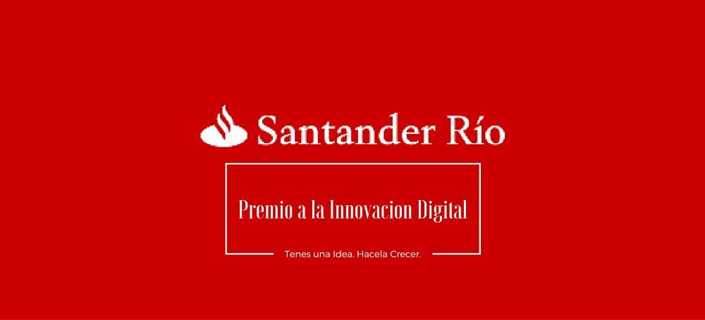 Premio a la Innovacion Digital (1)