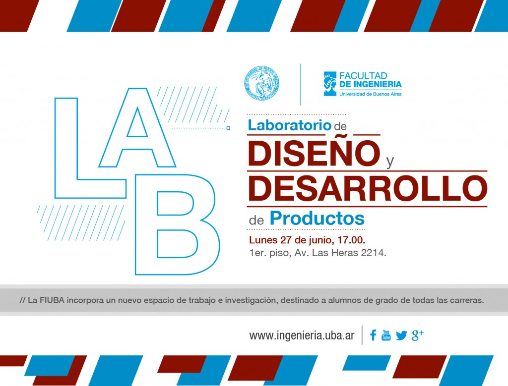 LaboratorioDiseñoIndustrial-01