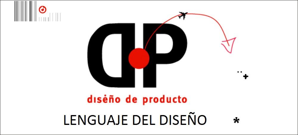 lenguaje-diseño