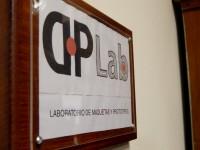 DP Lab (1)